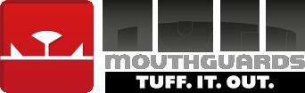 Tuff Mouthguard